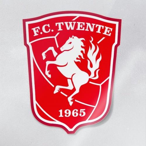 sticker FC Twente 2
