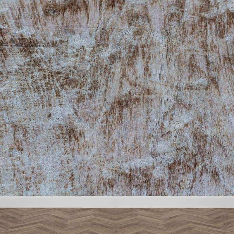 fotobehang houtstructuur