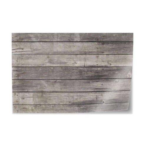 Tafelsticker steigerhout