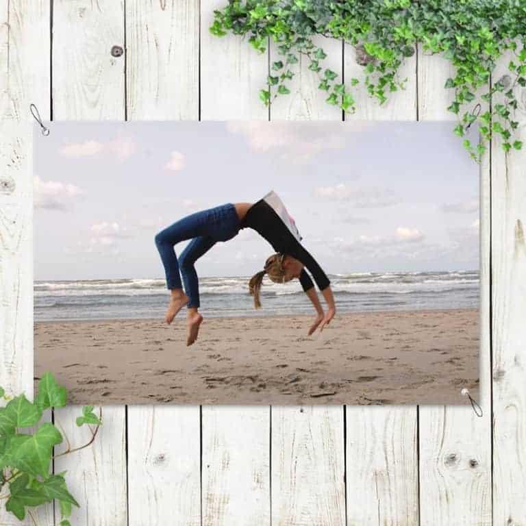 tuinposter-eigen-foto-hover