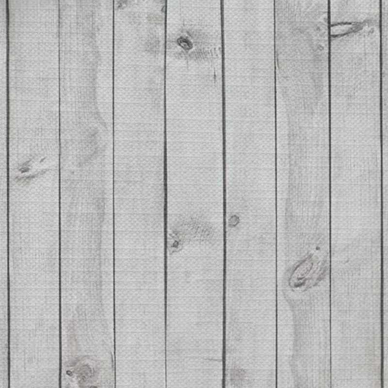 Bekend Tafelkleed Steigerhout lichtgrijs. Op maat gemaakt. YouPri.nl AK67