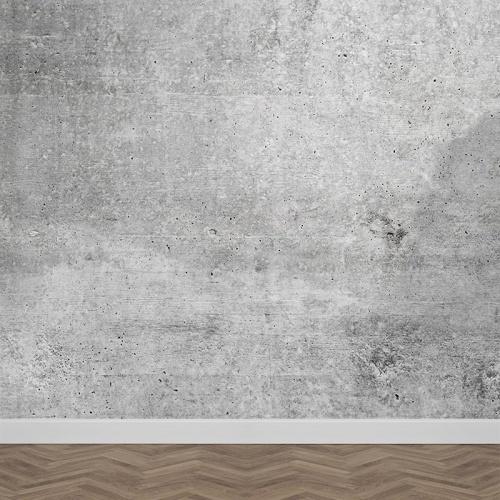 Fotobehang beton patroon 2