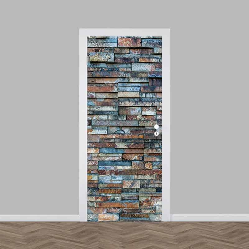 https://youpri.nl/wp-content/uploads/2017/11/2606389-deursticker-stenen-muur.jpg