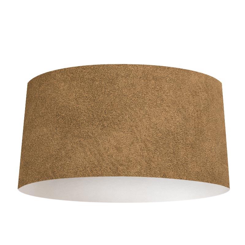Top Lampenkap Kurk. Best Lampenkap Frame Kopen Bc Van Design Lampen En YL28