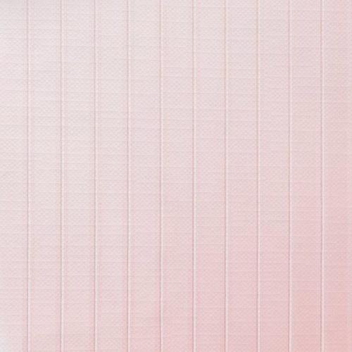Tafelkleed Roze planken