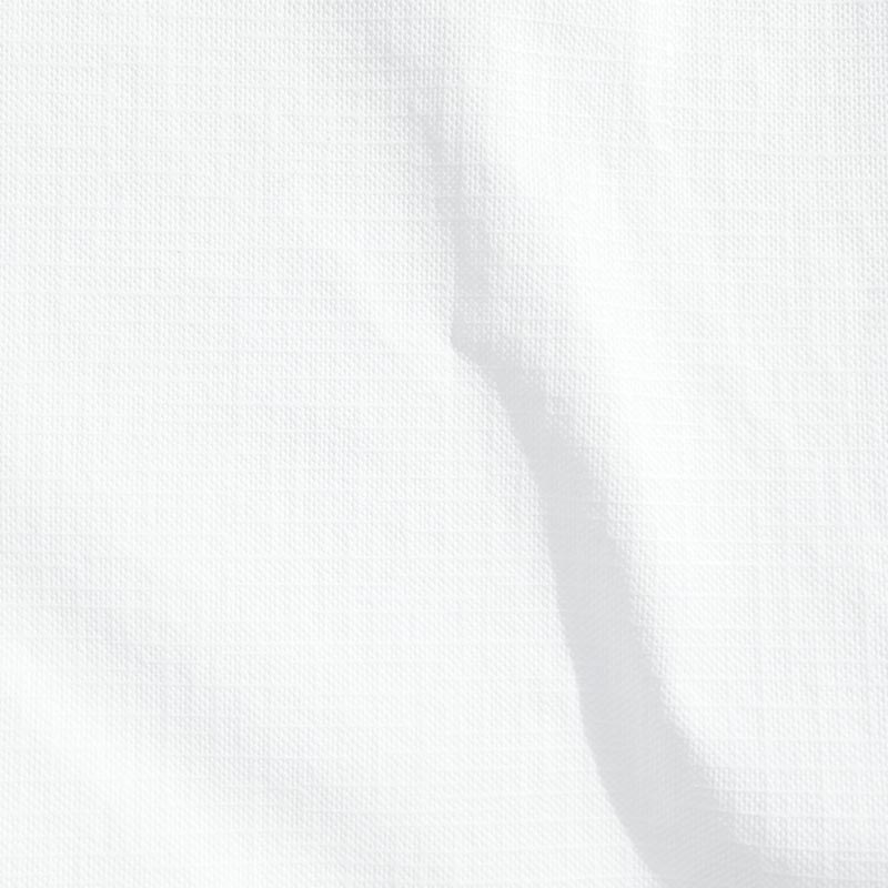 Tafelkleed materiaal