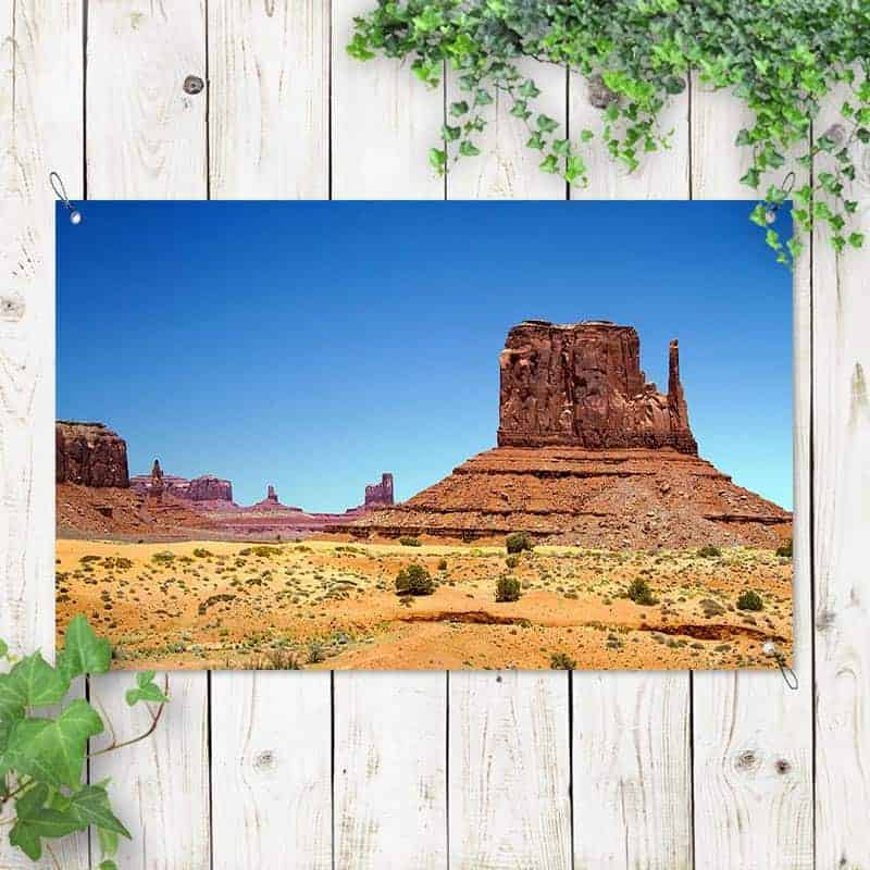 Tuinposter Grand Canyon