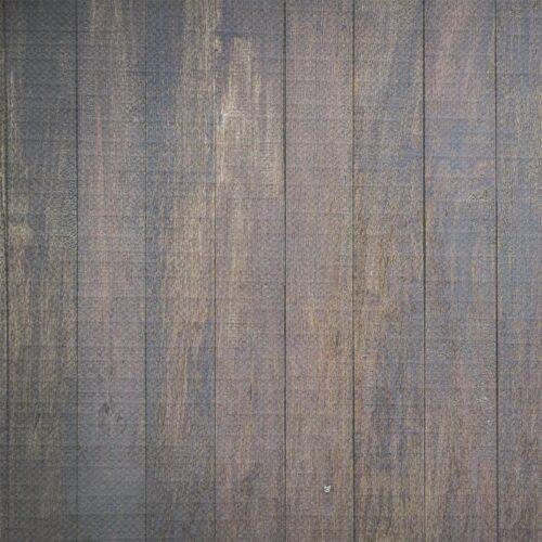 Tafelkleed Hout patroon antiek