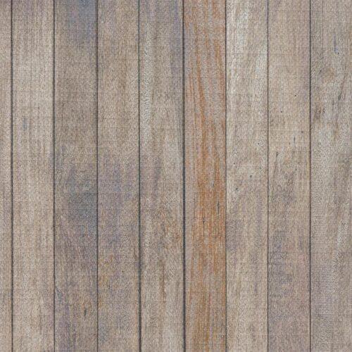 Tafelkleed Hout patroon antiek 2