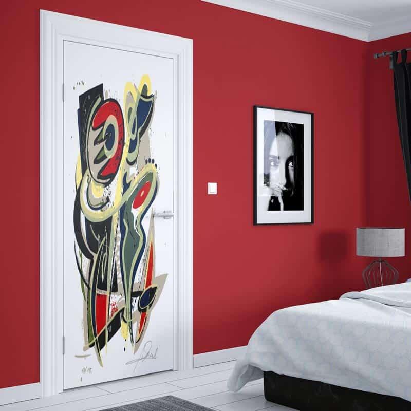 Dance Artprints Bobbydaleearnhardt.com