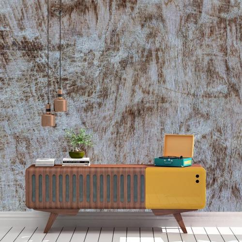 fotobehang-houtstructuur-wit
