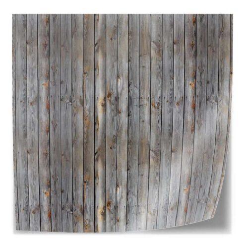 Tafelsticker Hout patroon 16