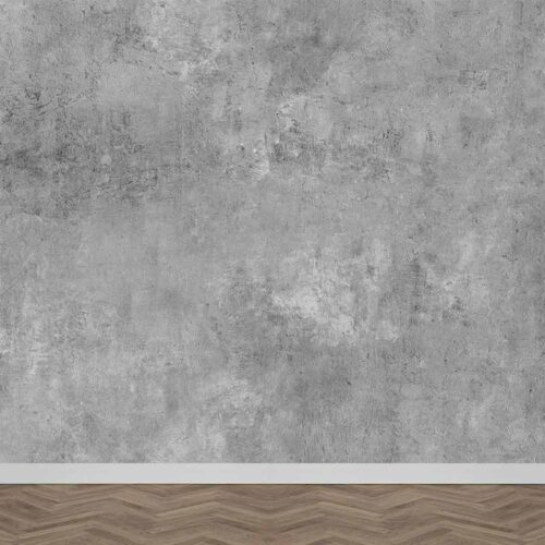 Fotobehang beton patroon 7