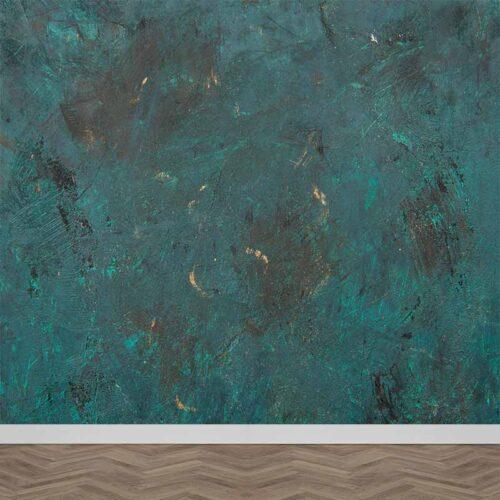Fotobehang beton patroon 14